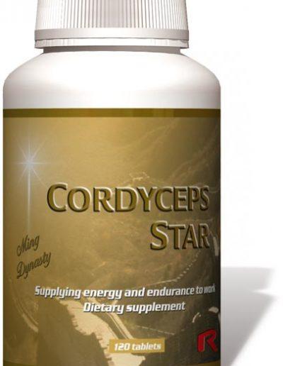 CORDYCEPS_STAR