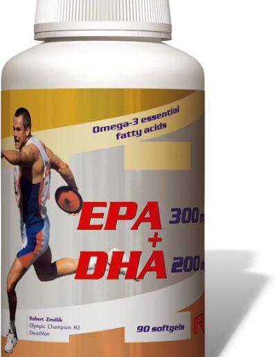 EPA_300_DHA_200