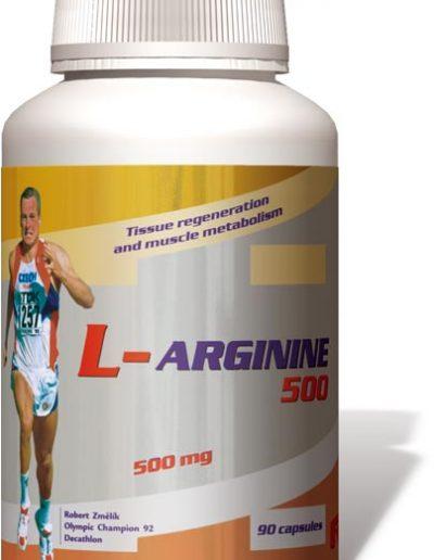 L-ARGININE_500