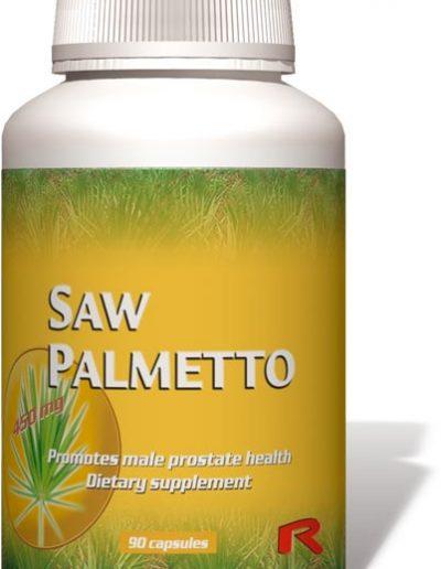 SAW_PALMETTO