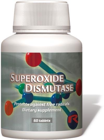 SUPEROXIDE_DISMUTASE