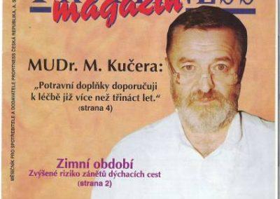 drkucera_home